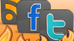 hot-social-media