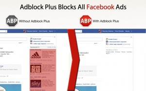 add block plus - facebook