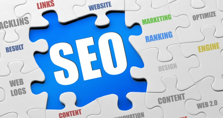 SEO Perfect Company