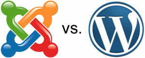 joomla_vs_wordpress