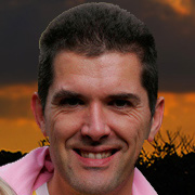 Drs. Patrick Roelofs