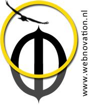 logo-webnovation-met-tekst
