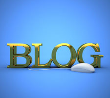 3d-text-blog225