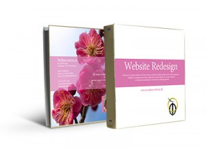 eBook-cover-website-design-webnovationkl
