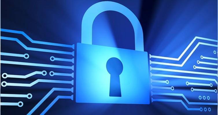 proteccion-de-datos